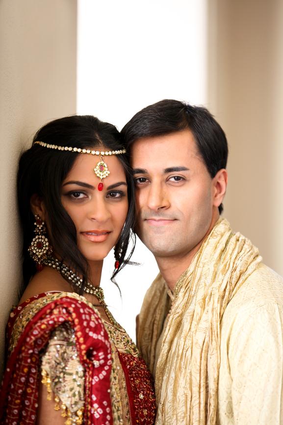 Tradycje Weselne W Indiach Blog O Biżuterii Weccompl