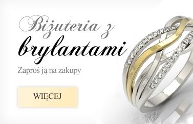 Jubiler Węc Niepowtarzalna Biżuteria Na Zaręczyny ślub I