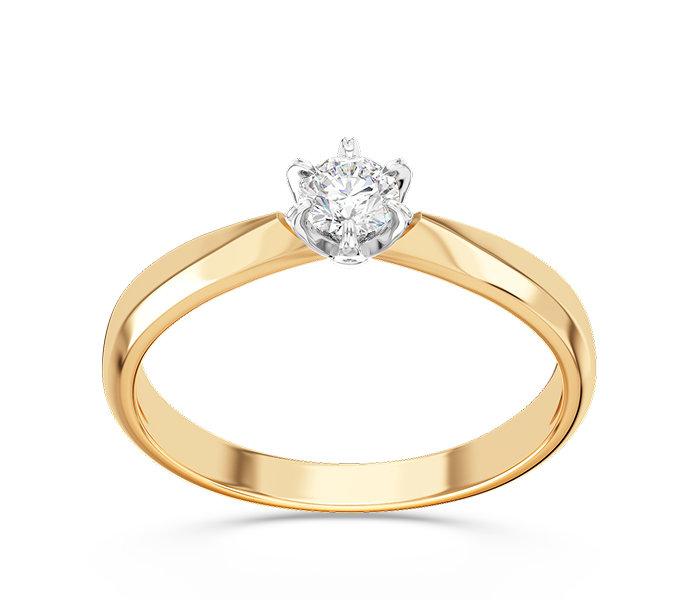 Pierścionki Zaręczynowe Z Brylantami Diamentami Jubiler Węc